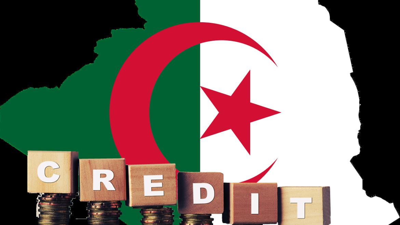 recupero crediti in algeria